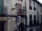 calle-colegio-8-03-ipod-video