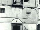 calle-concepcion-14-casa-de-espronceda-1-ipod-video