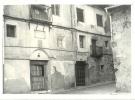 calle-concepcion-14-casa-de-espronceda-2-ipod-video