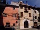 calle-concepcion-14-casa-de-espronceda-3-ipod-video