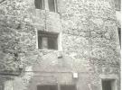 calle-duque-de-alburquerque-ipod-video
