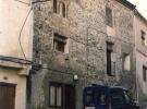 calle-duque-de-alburquerque2-ipod-video