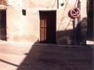 calle-palacio-2-ipod-video