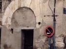 calle-palacio-3-ipod-video