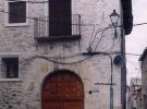 calle-palacio-5-ipod-video