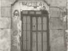 calle-palacio-esquina-calle-arco-de-santiago-1-ipod-video