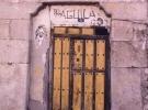 calle-palacio-esquina-calle-arco-de-santiago-ipod-video