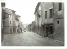 calle-san-andres-ipod-video