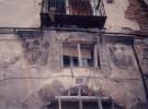 calle-san-pedro-casa-de-los-velazques-del-puerco-02-ipod-video