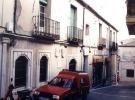 calle-santa-cruz-ipod-video