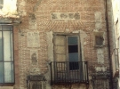 palacio-de-santa-cruz-1-ipod-video