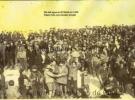 Dia del agua en el Henar-1933