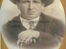 El bisabuelo Lino