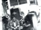 autobus-de-linea-en-1945