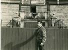 Manolo (torero) F. La Fuente