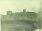 castillo-exterior-desde-el-noroeste