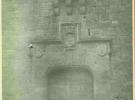 castillo-puerta-de-enrique-iv-1923