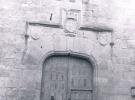 castillo-puerta-de-enrique-iv