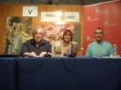 feria-del-libro-2012-10
