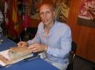 feria-del-libro-2012-12