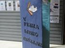feria-del-libro-2012-13