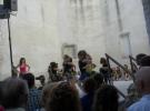 feria-del-libro-2012-18
