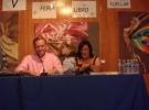 feria-del-libro-2012-6