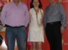 feria-del-libro-2012-9