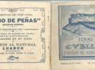 fiestas-primavera-1935