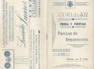 fiestasprimavera-1944