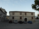 plaza-del-estudio-1