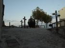 plaza-del-estudio-3
