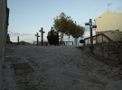 plaza-del-estudio-4
