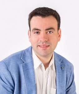 1. Carlos Fraile de Benito1
