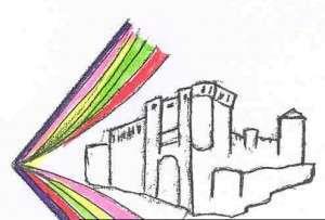 logo_feria_del_libro