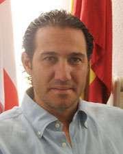 Concejal-Ayto-Cuellar---Marcos-Rodriguez---PP