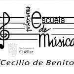 Logo_nuevo_de_la_escuela_(1)