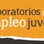 cartel_laboratorios_cuellar