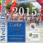 cartel_leguas_2015-1