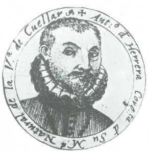 AntonioHerreraCuellar