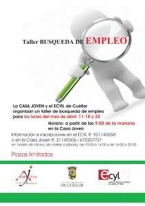 cartel de empleo_pagenumber.001