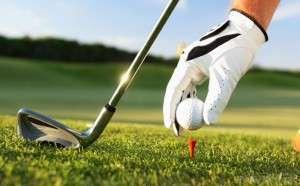 guante-blanco-sol-derio-golf