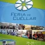 CARTEL-FERIA-CUELLAR-2016-muestra4