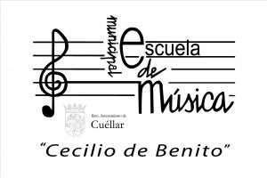 Logo_nuevo_de_la_escuela_1
