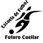 futbol base futuro cuellar