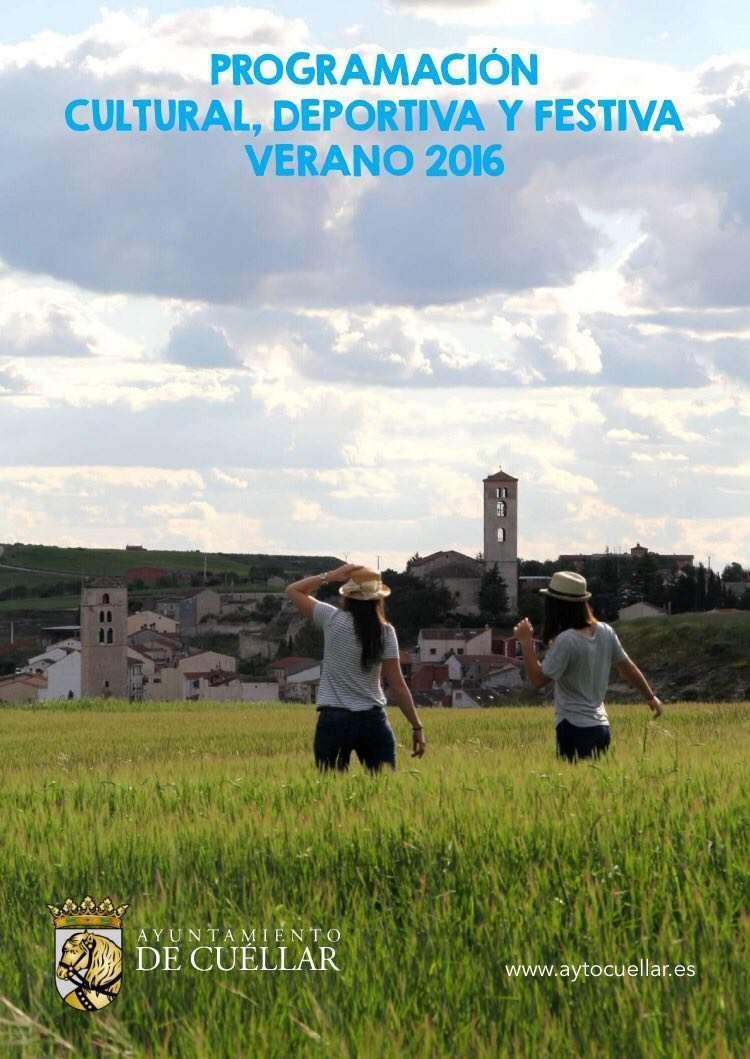 portada verano 2016