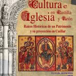 cartel-jornadas-historicas2016