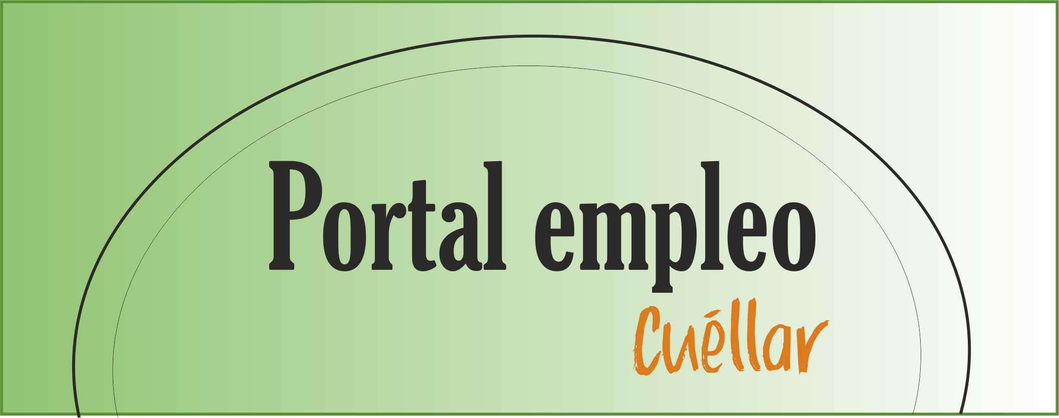 Poortal de empleo